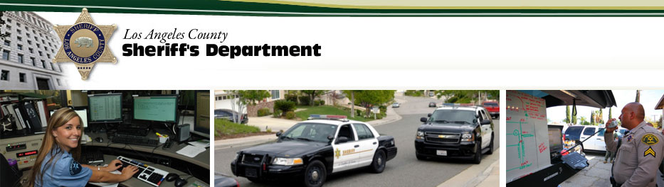 Lasd online store welcome to the business card ordering site reheart Images
